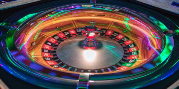 Visbiežāk sastopamās tiešsaistes ruletes spēlētāju variācijas